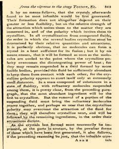 Repertory Of Arts And Manufactures, April 01, 1805, Page 53