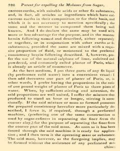 Repertory of Arts and Manufactures, November 01, 1816, Page 2