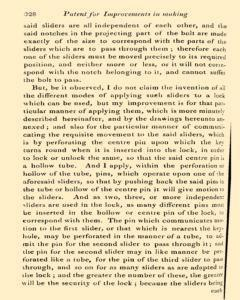 Repertory of Arts and Manufactures, November 01, 1816, Page 8