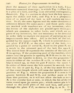 Repertory of Arts and Manufactures, November 01, 1816, Page 10