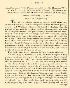 Repertory of Arts and Manufactures, November 01, 1816, Page 16