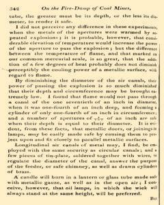 Repertory of Arts and Manufactures, November 01, 1816, Page 23