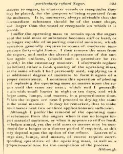 Repertory of Arts and Manufactures, November 01, 1816, Page 5