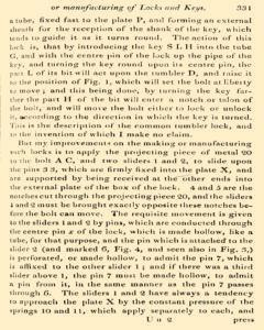 Repertory of Arts and Manufactures, November 01, 1816, Page 11