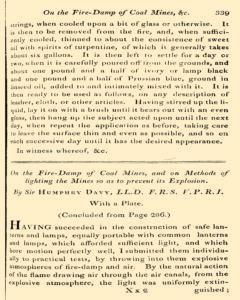 Repertory of Arts and Manufactures, November 01, 1816, Page 20