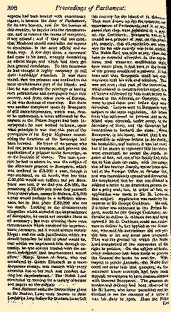 Scots Magazine And Edinburgh Literary Miscellany, April 01, 1817, Page 50