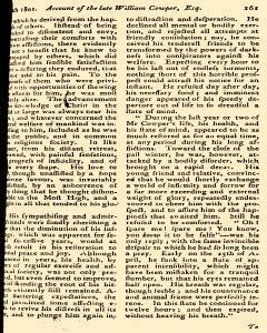 Scots Magazine Or General Repository, March 01, 1801, Page 41