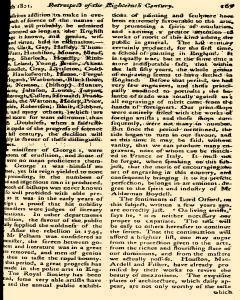 Scots Magazine Or General Repository, March 01, 1801, Page 47