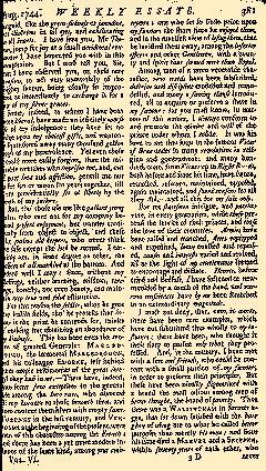 Scots Magazine, August 01, 1744, Page 15