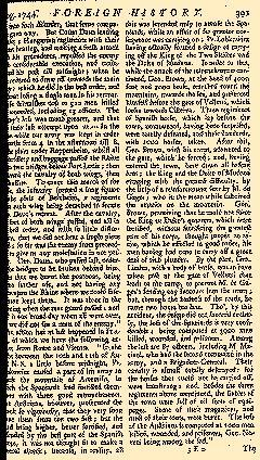 Scots Magazine, August 01, 1744, Page 20