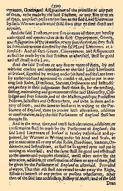 Several Proceedings In Parliament, March 07, 1649, Page 4