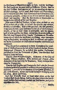 Several Proceedings In Parliament, March 07, 1649, Page 10