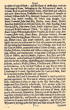 Several Proceedings In Parliament, March 07, 1649, Page 2