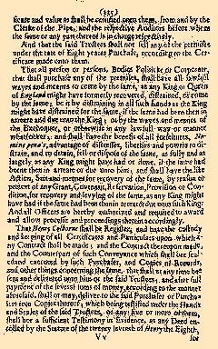 Several Proceedings In Parliament, March 07, 1649, Page 9