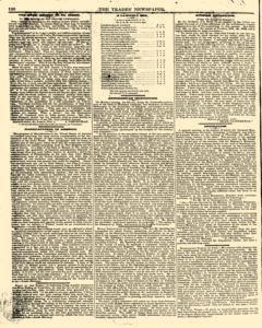 Trades Newspaper and Mechanics Weekly Journal, November 05, 1826, Page 2