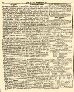 Trades Newspaper and Mechanics Weekly Journal, November 05, 1826, Page 8
