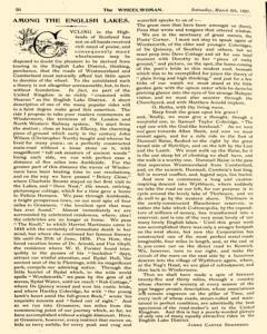 Wheelwoman and Society Cycling News, March 06, 1897, Page 24
