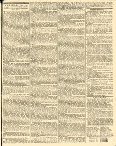 Middlesex Journal and Evening Advertiser, July 08, 1775, Page 3