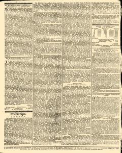 Middlesex Journal and Evening Advertiser, July 08, 1775, Page 4