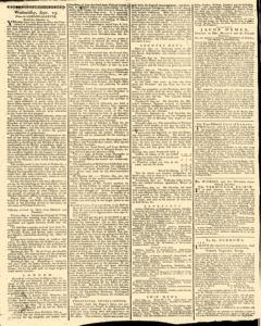 Middlesex Journal, September 22, 1772, Page 2