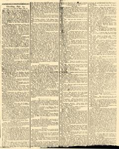 Middlesex Journal, September 22, 1772, Page 3