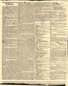 Middlesex Journal, September 22, 1772, Page 4