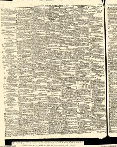 Edinburgh Courant, March 08, 1884, Page 3