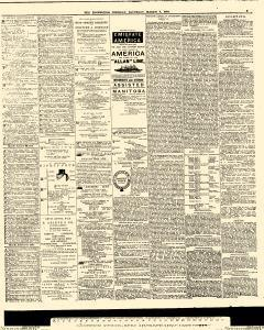 Edinburgh Courant, March 08, 1884, Page 5