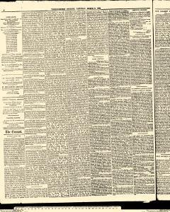 Edinburgh Courant, March 08, 1884, Page 7