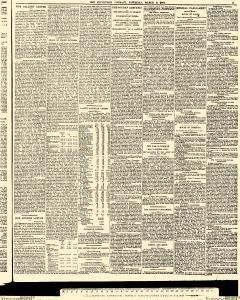 Edinburgh Courant, March 08, 1884, Page 9