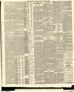Edinburgh Courant, March 08, 1884, Page 13