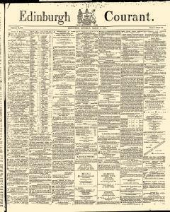 Edinburgh Courant, March 08, 1884, Page 2