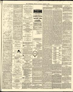 Edinburgh Courant, March 08, 1884, Page 8