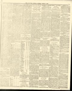 Edinburgh Courant, March 08, 1884, Page 10