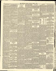 Edinburgh Courant, March 08, 1884, Page 14
