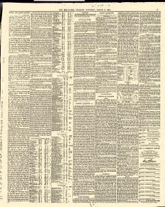 Edinburgh Courant, March 08, 1884, Page 16