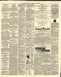 Edinburgh Courant, March 08, 1884, Page 17