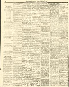 Edinburgh Courant, March 08, 1884, Page 12