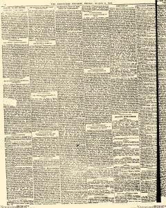 Edinburgh Courant, August 08, 1884, Page 2