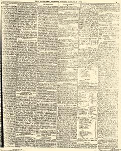 Edinburgh Courant, August 08, 1884, Page 3