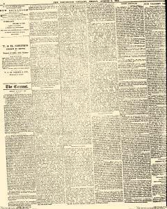 Edinburgh Courant, August 08, 1884, Page 4