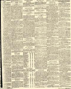 Edinburgh Courant, August 08, 1884, Page 5
