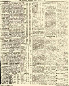 Edinburgh Courant, August 08, 1884, Page 7