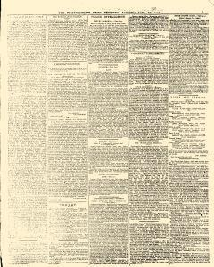 Stoke On Trent Staffordshire Daily Sentinel, July 13, 1875, Page 3