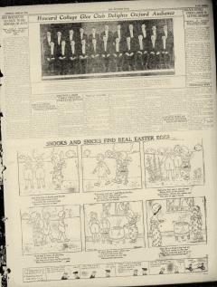 Anniston Star, April 26, 1919, Page 6