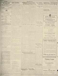 Anniston Star, April 26, 1919, Page 8