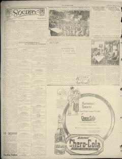 Anniston Star, April 26, 1919, Page 12