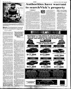 Anniston Star, May 30, 2007, Page 38