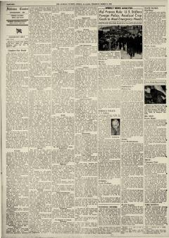 Athens Alabama Courier, March 14, 1946, Page 2