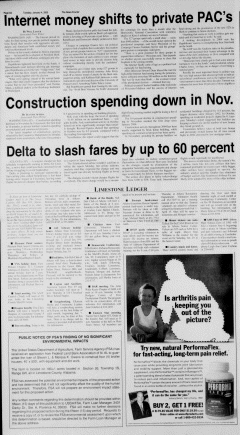 Athens News Courier, January 04, 2005, p. 17